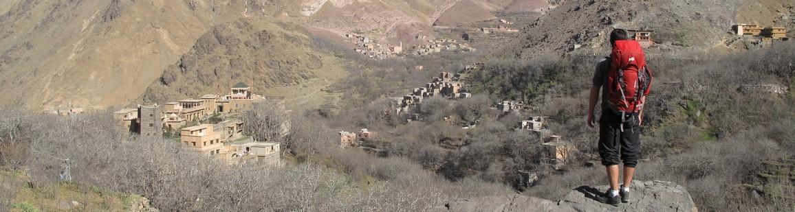 rencontre maroc altitude